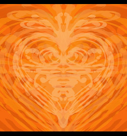 HEART ACTIVATION - Create with Love