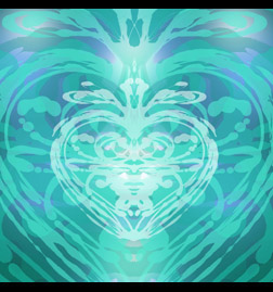 HEART ACTIVATION - Give and receive Love